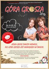 Góra Grosza 2014 A2_Q.cdr