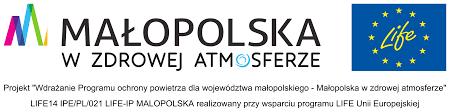 czyste powietrze logo 2