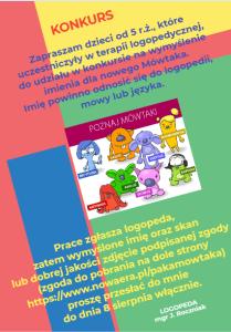 KONKURS info